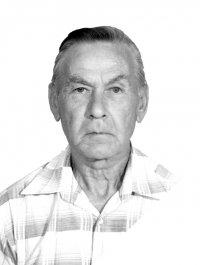 Валерий Нефедов, 12 января 1942, Ишимбай, id23509184