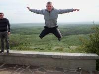 Сергей Столяров, 28 августа 1981, Енакиево, id28346831