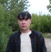 Михаил Винников, 25 января 1990, Тогучин, id69300127