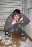 Andrey Inebriate, 25 июля , Брянск, id70238413