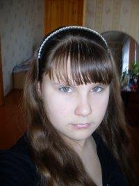 Нелли Быкова, 7 июня , Улан-Удэ, id74119258