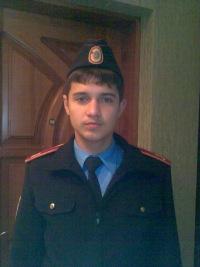 Sasha Durikhin, 30 ноября 1995, Львов, id75022890