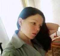 Алена Нескажу, 16 февраля 1986, Коломна, id9908739