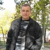 Анкета Alexey Moskal