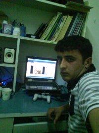 Nasim Ashurov