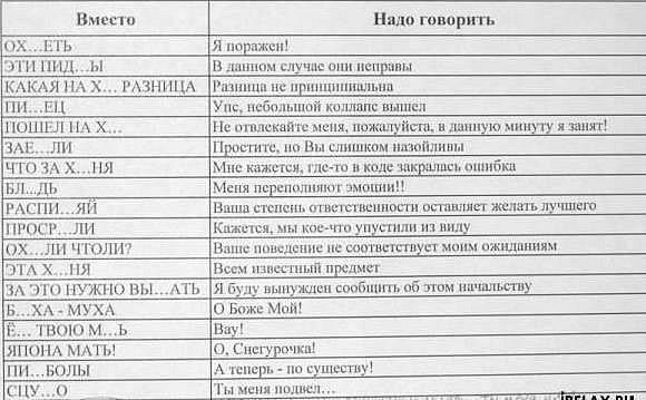 http://cs964.vkontakte.ru/u31995356/85922818/x_60997a76.jpg