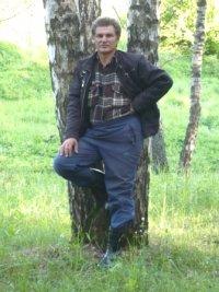 Tolis Vasin, Южноукраинск, id66423029