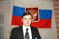 Александр Петров, 10 февраля , Владимир, id66681317