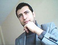 Mert Başaran, 15 августа , Красилов, id88072664