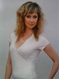 Виктория Стецюк, 23 июня 1996, Ставрополь, id121693534