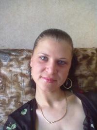 Оксана Наголюк, 6 августа , Осташков, id142930103