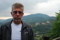 Евгений Коротун, 8 мая 1988, Орел, id150855555