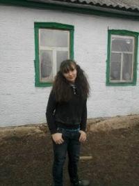 Лика Краева, 11 января 1999, Армавир, id161749309