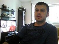 Alex Osipov, 2 мая , Полевской, id25427093