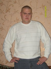 Дмитрий Винокуров, 15 августа 1983, Пенза, id51566570