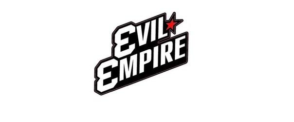 Evil Empire ( DRIFT TEAM )|ИМПЕРИЯ ЗЛА(ДРИФТ КОМАНДА | ВКонтакте