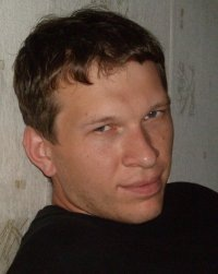 Izot Aristarhov, 3 ноября , Краснодар, id125716670
