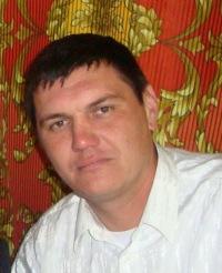 Сергей Филин, 15 января 1985, Самара, id128259232