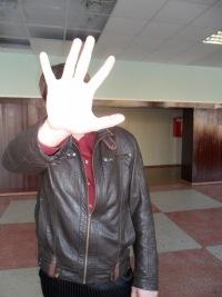 Станислав Илларионов, 14 апреля 1991, Тамбов, id138142122