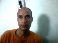 Nassim Wassim, 10 сентября 1994, Знаменка, id144688851