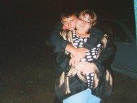 Мария Коршунова, 15 июня 1986, Москва, id16064655