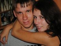 Дмитрий Жеребцов, 9 декабря 1988, Саратов, id19133727
