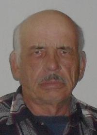 Григорий Прохода, 8 января 1944, Краснодар, id50914166