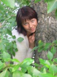 ЛЁЛИК************* ямашкина(Буравлёва), 11 февраля , Санкт-Петербург, id56018382