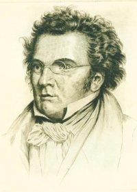 Franz Peter, 31 января , Пенза, id60041128
