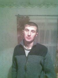 Алексей Домрачев, 20 марта , Киров, id75651963