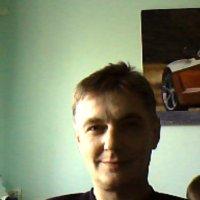 Олександр Гринь, 8 декабря , Ивано-Франковск, id77591594