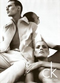 Calvin Klein, 21 июля 1985, Санкт-Петербург, id81308654
