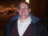 Charles Chuck, 11 августа 1999, Самара, id82423746