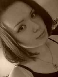 Roza Urekeshova, 24 июня , Екатеринбург, id91547846