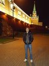 Олег Птицын фото #22