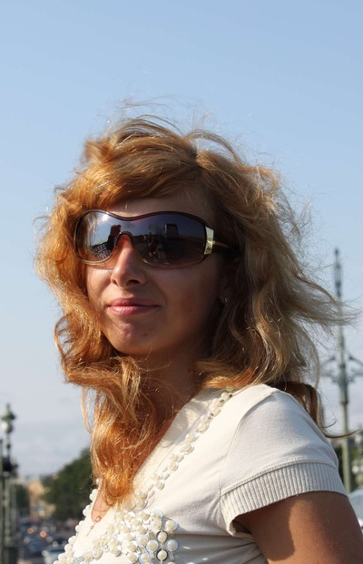 Valya Siamskaya, 30 августа , Москва, id151495475