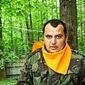 Ayrat Bakirov