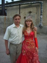 Андей Шестаков, 7 октября , Лутугино, id108744110
