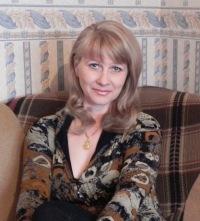 Елена Тоженкова, 9 августа , Нижний Новгород, id134760302