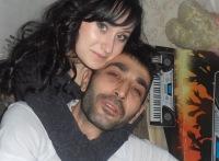 Сурен Аграманян, 5 февраля , Самара, id145967524