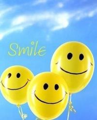 Positive Lifestyle