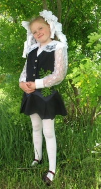 Ксюша Романенкова, 2 июля , id175174802