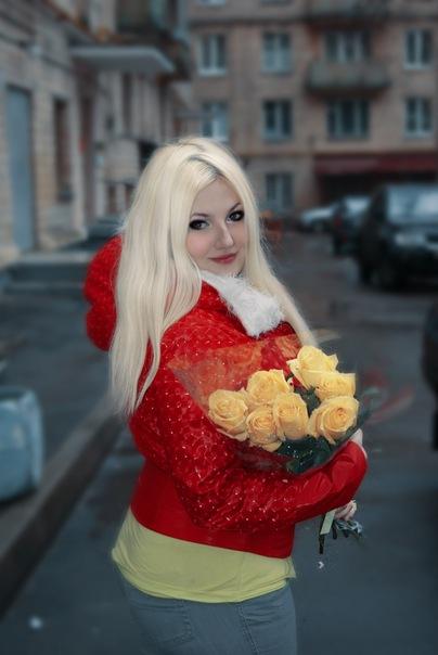http://cs9642.vkontakte.ru/u2155027/-6/x_02ae7c97.jpg