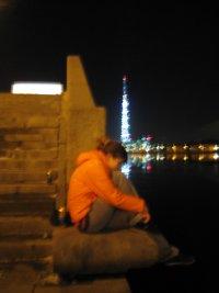 Настасья Фёдорова, 1 сентября , Санкт-Петербург, id42748043