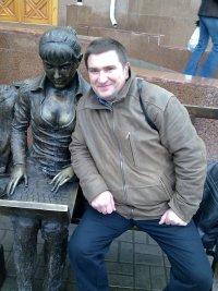 Виктор Коркин, 11 июня 1955, Челябинск, id43221487