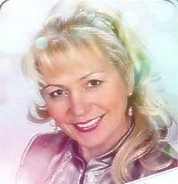 Людмила Кошкина, 6 января 1962, Калининград, id44648271