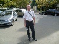Александр Слепченов, 26 октября 1992, Чита, id51382189