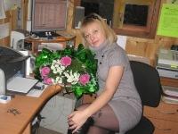 Екатерина Колганова, 25 июня 1995, Каневская, id51526741