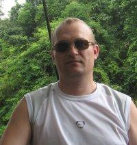 Sergey Kuzmin, Новосибирск, id51938528