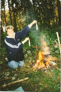 Алла Кузнецова, 21 сентября 1994, Новосибирск, id52526238
